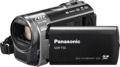 Panasonic SDR-T55 Camcorder