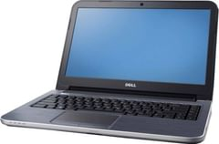Dell Inspiron 14R N5437 Laptop (4th Gen Ci3 4010U/ 4GB/ 500GB/ Win8/ Touch)