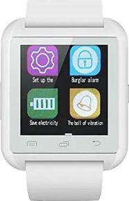 Crystal Digital U8 Smartwatch