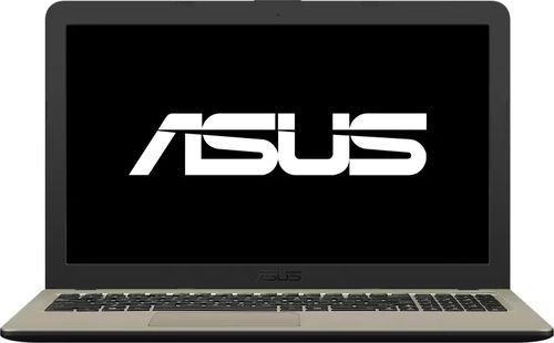 Asus X X540UA-GQ703 Laptop (7th Gen Core i3/ 4GB/ 1TB/ Endless OS)