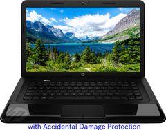 HP 2000-2121TU Laptop (2nd Gen Ci3/ 2GB/ 500GB/ Win7 HB)