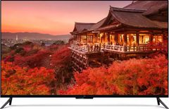 Xiaomi Mi 4 Pro 55-inch Ultra HD 4K Smart LED TV