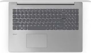 Lenovo Ideapad 330 81DE025SIN Laptop (7th Gen Core i3/ 4GB/ 1TB/ Win10)