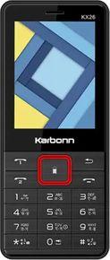 Karbonn KX26