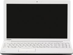 Toshiba Satellite C50-A I001C Laptop (3rd Gen Ci3/ 2GB/ 500GB/ No OS)