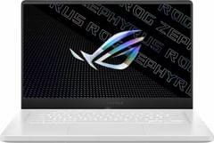 Asus ROG Zephyrus G15 GA503QM-HQ145TS Gaming Laptop (AMD Ryzen 9/ 16GB/ 1TB SSD/ Win10 Home/ 6GB Graph)