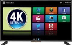Mitashi MiDE043v10 (42.5-inch) Full HD Smart LED TV
