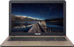 Asus X540YA-XO106D Notebook (APU Quad Core A8/ 4GB/ 1TB/ FreeDOS)