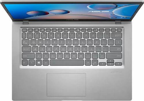 Asus Vivobook X415EA-EK302TS Laptop (11th Gen Core i3/ 4GB/ 256GB SSD/ Win10 Home)