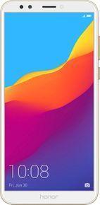 Huawei Honor 7C (3GB RAM + 32GB)