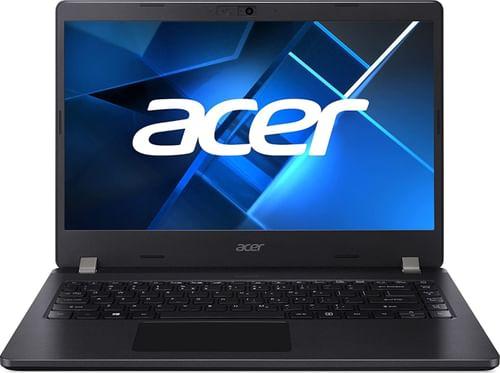 Acer TravelMate P214-53 UN.VPNSI.447 Laptop (11th Gen Core i3/ 8GB/ 1TB 256GB SSD/ Win10 Home)