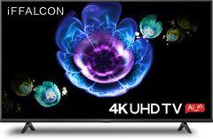 iFFALCON by TCL 55K61 55-inch Ultra HD 4K  Smart LED TV