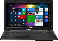 Asus X552LAV-SX394H Laptop (4th Gen Intel Core i3/ 4GB/ 500GB/ Win8.1)