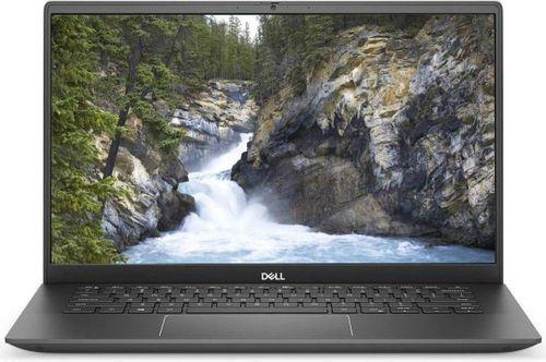 Dell Inspiron 5408 Laptop (10th Gen Core i5/ 16GB/ 512GB SSD/ Win10 Home/ 2GB Graph)