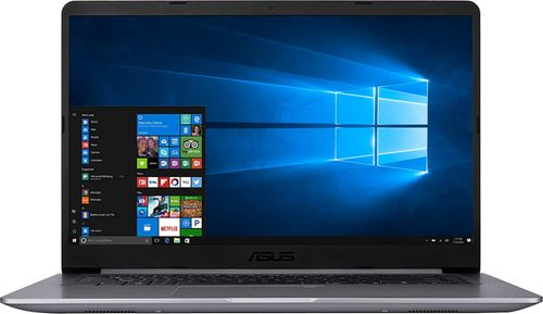 Asus VivoBook X510QA-EJ201T Laptop (AMD Quad Core A12/ 8GB/ 512GB SSD/ Win10)