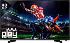 Vu 40D6575 (40-inch) Full HD LED TV