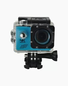 OWO SJ8000 WiFi 4K Waterproof Sports and Action Camera