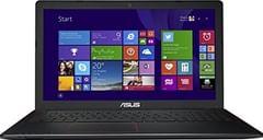 Asus X550JK-DM132H X Series Laptop (4th gen Ci7/ 8GB/ 1TB/ Win8.1/ 2GB Graph)