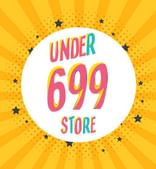 Under Rs. 699 Store - Men's Fashion Store