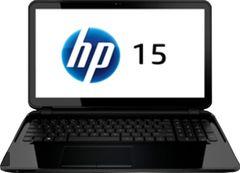 HP 15-d103tx Notebook (4th Gen Ci5/ 4GB/ 500GB/ Free DOS/ 2GB Graph)