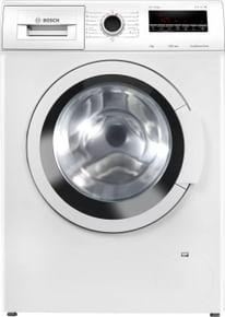 BOSCH WAJ2426AIN 8 kg Fully Automatic Front Load Washing Machine