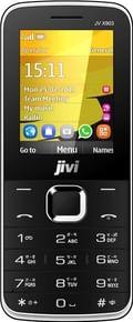 Jivi X903