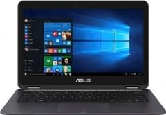 Asus Zenbook Flip UX360CA-DBM2T Laptop (Core M3-6Y30/ 8GB/ 512GB SSD/ Win10)