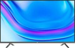 Xiaomi Mi 4A Horizon Edition 43-inch Full HD Smart LED TV