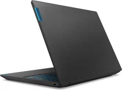 Lenovo Ideapad L340 81LK00H2IN Laptop (9th Gen Core i7/ 8GB/ 1TB 128GB SSD/ Win10 Home/ 4GB Graph)