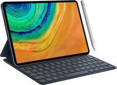 Honor V6 5G Tablet