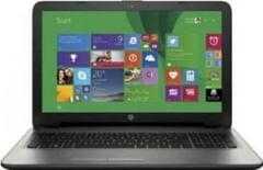 HP 15-ac029TX Notebook (4th Gen Ci3/ 4GB/ 500GB/ Win8.1)