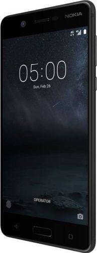 Nokia 5 (3GB RAM)
