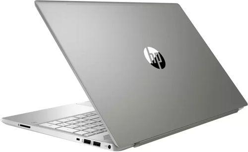 HP Pavilion 15-cs1000tx (5FP53PA) Laptop (8th Gen Ci5/ 8GB/ 1TB/ Win10/ 2GB Graph)