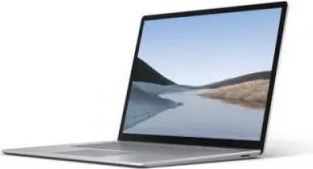 Microsoft Surface 3 1867 (VGY-00021) Laptop (10th Gen Core i5/ 8GB/ 128GB SSD/ Win 10)
