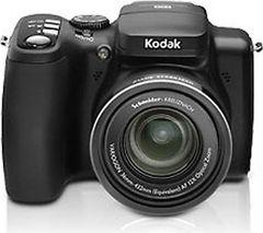 Kodak Easyshare Z812IS 8.2MP Digital Camera