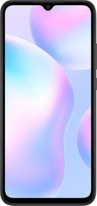 Xiaomi Redmi 9A (3GB RAM + 32GB)