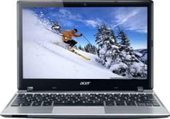 Acer Aspire V5-131 Netbook (CDC/ 2GB/ 500GB/ Linux) (NX.M87SI.001)