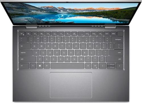 Dell Inspiron 5410 Laptop (11th Gen Core i3/ 8GB/ 512GB SSD/ Win10)