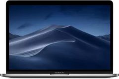 Apple MacBook Pro MV972HN Laptop (8th Gen Core i5/ 8GB/ 512GB SSD/ Mac OS Mojave)
