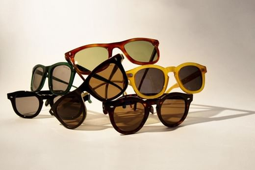 85234134332 Upto 85% OFF on Sunglasses