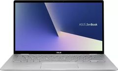 Asus ZenBook Flip 14 UM462DA Laptop vs Lenovo Ideapad C340 Laptop