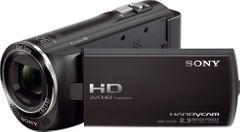 Sony HDR-CX230 High Definition Handycam Camcorder