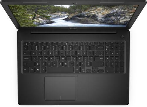 Dell Vostro 3580 Laptop (8th Gen Core i5/ 8GB/ 1TB/ Win10)