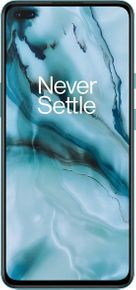 OnePlus Nord 5G vs Samsung Galaxy Note 20 Ultra