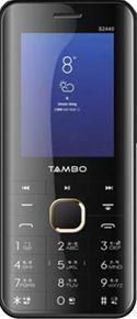 Tambo S2440