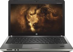 HP 4440 (E8E15PA) Probook Laptop (3rd Gen Intel Core i3/2GB / 500GB //Windows 7 Pro4000/ Windows 7 Pro)