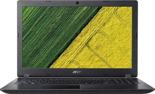 Acer Aspire 3 A315-21 (NX.GNVSI.003) Laptop (APU Dual Core A4/ 4GB/ 1TB/ Win10)