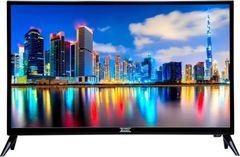Bush B32 32-inch HD Ready Smart LED TV