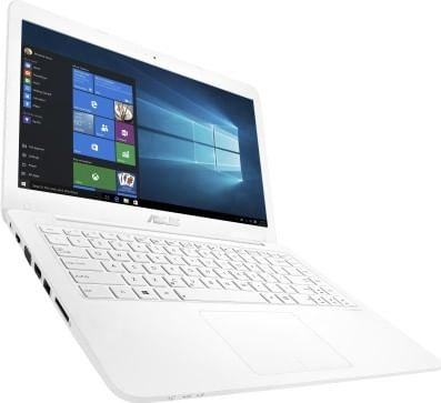 Asus EeeBook E402SA-WX013T Notebook (CDC/ 2GB/ 32GB EMMC/ Win10)