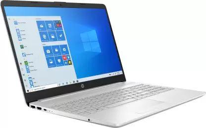 HP 15s-GR0008AU Laptop (Ryzen 3/ 4GB/ 1TB 256GB SSD/ Win10 Home)